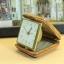 W_0148 นาฬิกาปลูกตลับ 7 Rubis เดินดี ปลูกดี thumbnail 2