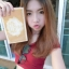 (ส่งฟรีEMS)Freshy Face Gold Set ครีมถุงทองหน้าใส thumbnail 118