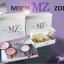 (ส่งฟรีEMS)MIX'N MZ ZOL ครีมมินโซว thumbnail 1