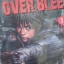 OVER BLEED 1-3 thumbnail 1