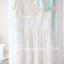 Rachel dress ลด 50% thumbnail 6