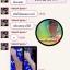 ส่งฟรีEMS(แบบขวดปั๊ม)OMO White Body Lotion โอโม่ไวท์ by กําไร thumbnail 17