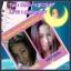 (ส่งฟรีEMS)Princess White Skin Care ครีมหน้าเงา หน้าขาว หน้าเด็ก thumbnail 41
