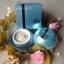 (ส่งฟรีEMS)HyBeauty Abalone Beauty Cream thumbnail 5