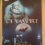 Secret Love of Vampire /รัตน์วรา thumbnail 1