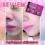 (ส่งฟรีEMS)Parichma Perfect Set Skin Care thumbnail 23