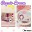 (ส่งฟ(ส่งฟรีEMS)Repair Cream Wonderful Skin รีแพร์ครีม (พี่ซี) thumbnail 6