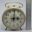 U761 นาฬิกาปลูกโบราณ Jantra 4 Jewels USSR เดินดีปลุกดี ส่ง EMS ฟรี thumbnail 2