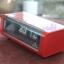 T0721 นาฬิกาปลูก ไฟฟ้า Meister-Anker เดินดีปลุกดี ส่ง EMS ฟรี thumbnail 2