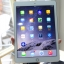 Ipad Air 2 16 GB thumbnail 5
