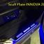 สคลัพเพส มีไฟ INNOVA 2016 thumbnail 1