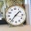 N0274 นาฬิกาปลูก Prim เดินดีปลุกดีครับ (ราคารวมค่าส่งแล้วครับ ซื้อหลายชิ้นสามารถลดได้ครับ :)) thumbnail 1