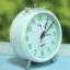 T0652 นาฬิกาปลุกเยอรมันโบราณ Atlanta ส่ง EMS ฟรี thumbnail 6