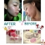 (ส่งฟ(ส่งฟรีEMS)Repair Cream Wonderful Skin รีแพร์ครีม (พี่ซี) thumbnail 75