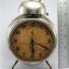 U756 นาฬิกาปลูกโบราณ GB เดินดีปลุกดี ส่ง EMS ฟรี thumbnail 2