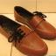 Pre Order - รองเท้าแฟชั่น ใส่สบาย thumbnail 1