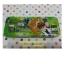 กล่องดินสอเหล็ก เบ็นเท็น ขนาด 8*21 ซม. thumbnail 2