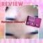 (ส่งฟรีEMS)Parichma Perfect Set Skin Care thumbnail 27