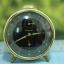 T0619 นาฬิกาปลุกเยอรมันโบราณ Dugena ส่ง EMS ฟรี thumbnail 1