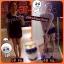 (ส่งฟรีEMS)สมุนไพรลดน้ำหนักส้มป่อย NZC Slim Herb Firming V5 (ใหม่) thumbnail 112