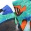 ++เสื้อผ้าไซส์ใหญ่++ LY *พร้อมส่ง* ชุดเดรสเกาหลีไซส์ใหญ่ผ้าโพลีเอสเตอร์เนื้อดีแขนสั้นสีเขียวพิมพ์ลายปลานีโมแต่งสร้อยที่คอเสื้อสวยเก๋ thumbnail 8