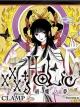 xxxHOLiC Dream of Butterfly Art Book