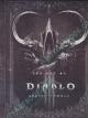 หนังสือภาพDiablo III - Reaper of Souls