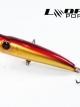 LEOPARD POPPER65