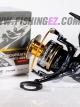 PIONEER EX6000